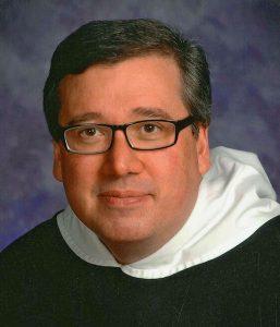Paul Watkins cappa